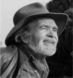 Jean Rigaud